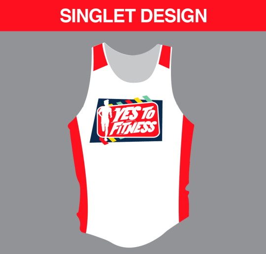 Yes_To_Fitness_Singlet