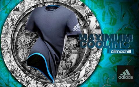 adidas-website-cover