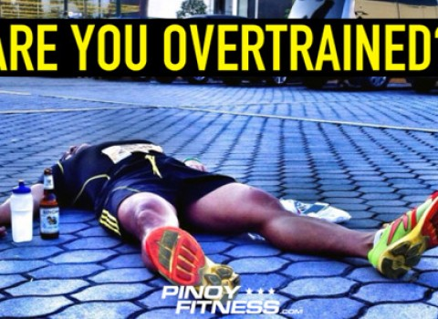 are-you-over-trained-cover