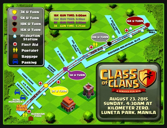 class-of-clans-map