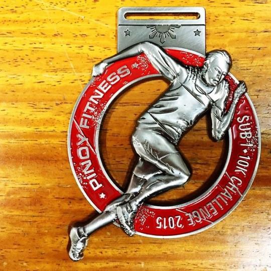 final-pfsub1-medal