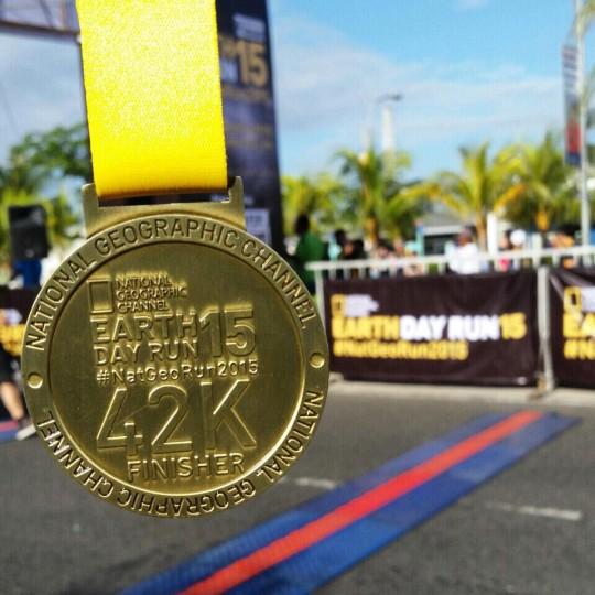natgeo-run-medal-2015-results