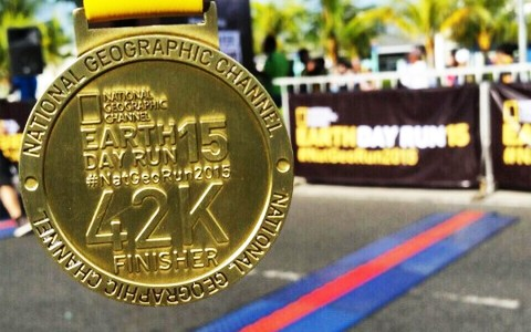 natgeo-run-medal-2015-results-cover