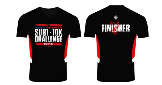 pf-finisher-shirt