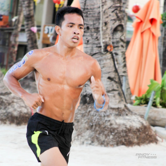 run-naked-boracay