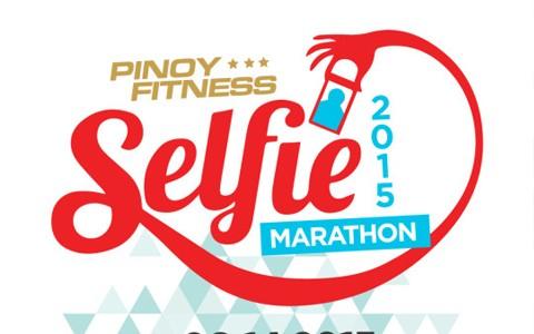 selfie-marathon-2015-cover