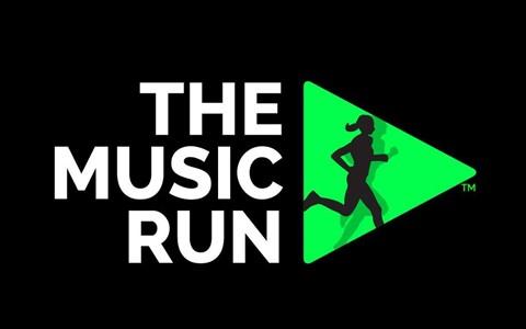 the-music-run-manila-2015-poster