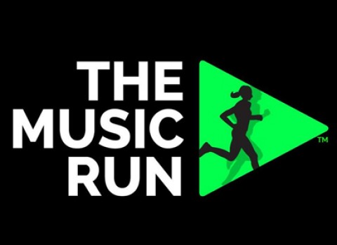 the-music-run-manila-2015-poster
