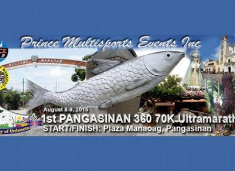 1st-Pangasinan-360-70k-Ultramarathon-2015-Cover