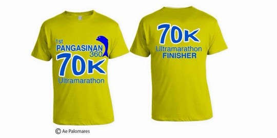 1st-Pangasinan-360-70k-Ultramarathon-2015-Finisher-shirt