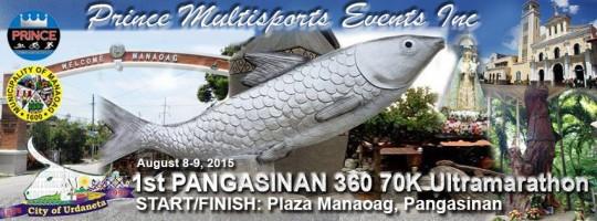 1st-Pangasinan-360-70k-Ultramarathon-2015-Poster