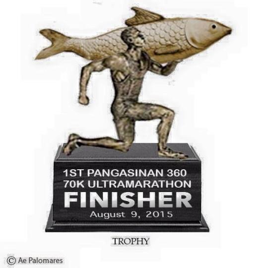 1st-Pangasinan-360-70k-Ultramarathon-2015-Trophy