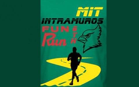 6th-Intramuros-Run-Cover
