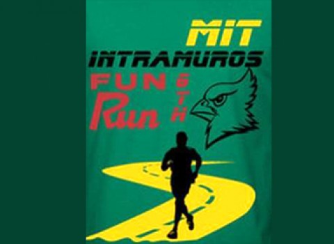6th-Intramuros-Run-Cover