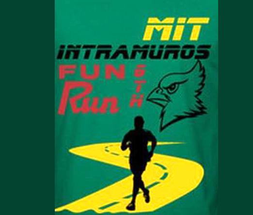 6th-Intramuros-Run-Poster