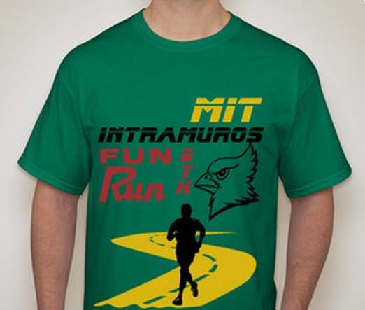 6th-Intramuros-Run-Shirt-Design