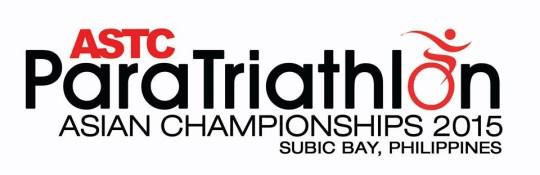 ASTC-paratriathlon-asian-championships-2015