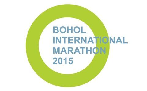 Bohol-International-marathon-2015-Cover
