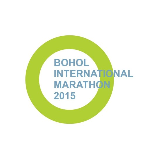 Bohol-International-marathon-2015-poster