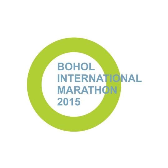 Bohol-International-marathon-2015-poster
