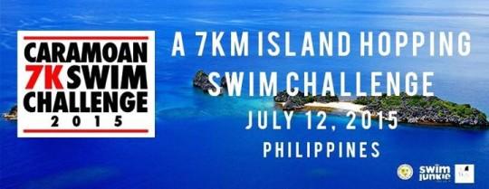 Caramoan-7K-Swim-Challenge-2015