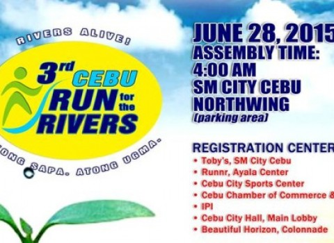 Cebu-Run-for-the-Rivers-2015-cover