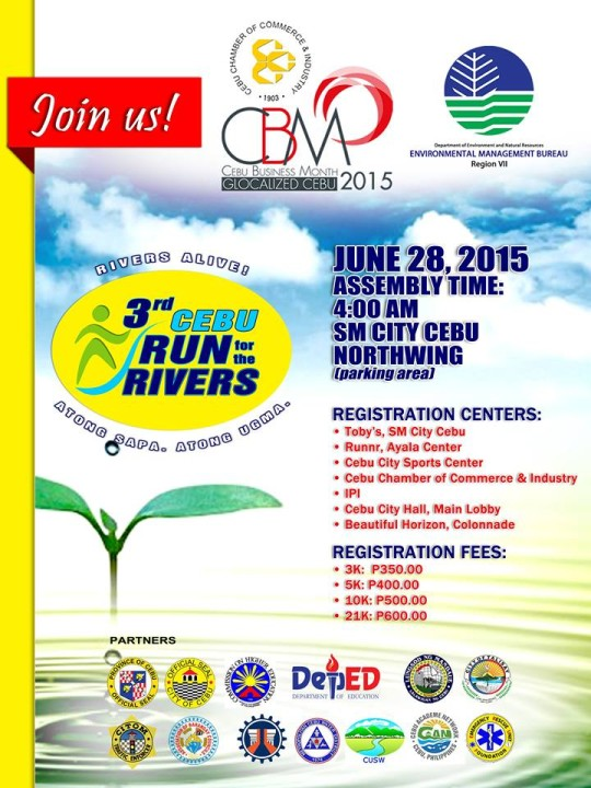 Cebu-Run-for-the-Rivers-2015-poster