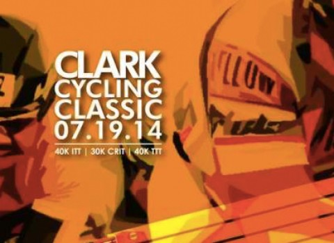 Clark_Cycling_Classic-2015-cover