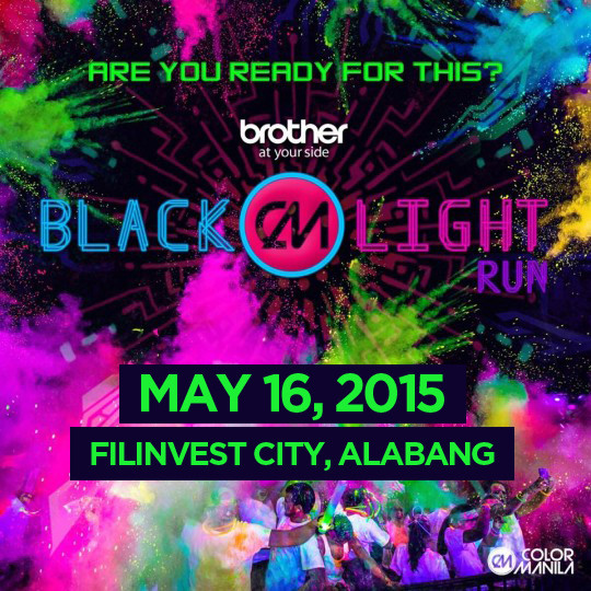 Color-Manila-Black-Light-Edition-Poster-540x540