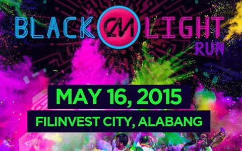 Color_Manila_Blacklight-Edition-Cover