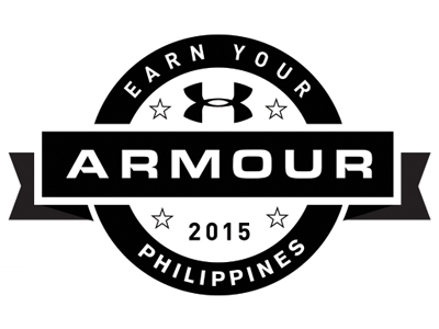 Earn-Your-Armour-Philippines-2015