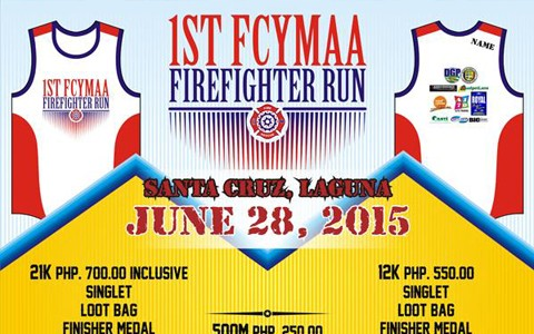 FCYMAA-Fire-Fighter-Run-2015-Cover