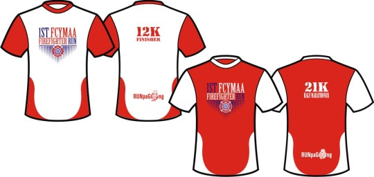 FCYMAA-Fire-Fighter-Run-2015-Finisher-Shirt