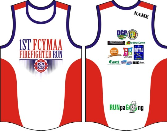 FCYMAA-Fire-Fighter-Run-2015-Singlet