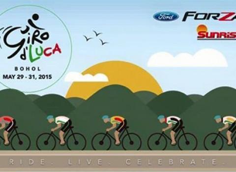 Giro-D-Luca-Bohol-2015-Cover