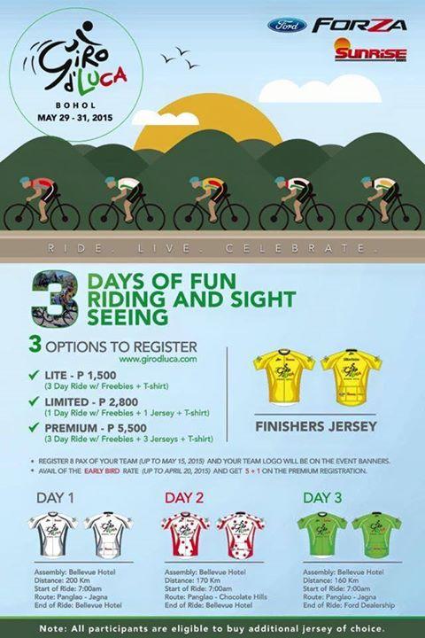 Giro-D-Luca-Bohol-2015-Poster