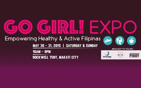 Go-Girl-Expo-Cover