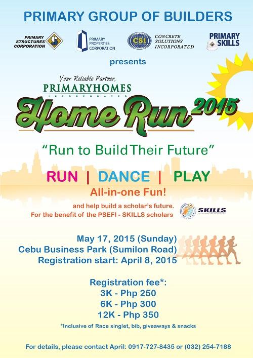 Fun_Run_2015_Poster_2