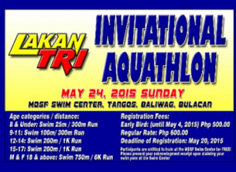 Lakan-Tri-Invitational-Aquathlon-2015-Cover