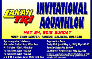 Lakan-Tri-Invitational-Aquathlon-2015-Poster