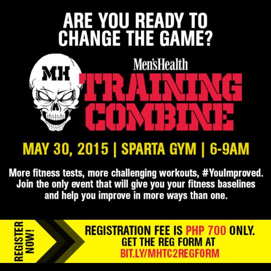 MH-Training-Combine-2015