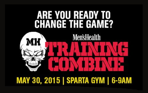 MH-Training-Combine-2015-cover