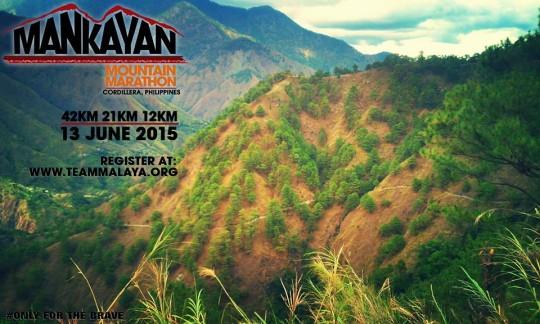 Manakyan-Mountain-Marathon-2015-Poster