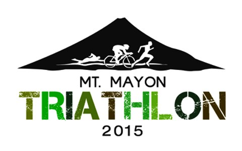 Mt-Mayon-Triathlon-2015-Cover