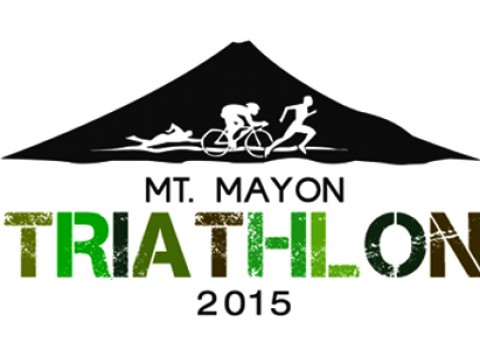 Mt-Mayon-Triathlon-2015-Cover