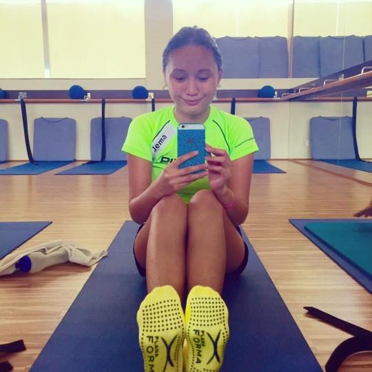 Nike_Jema_5