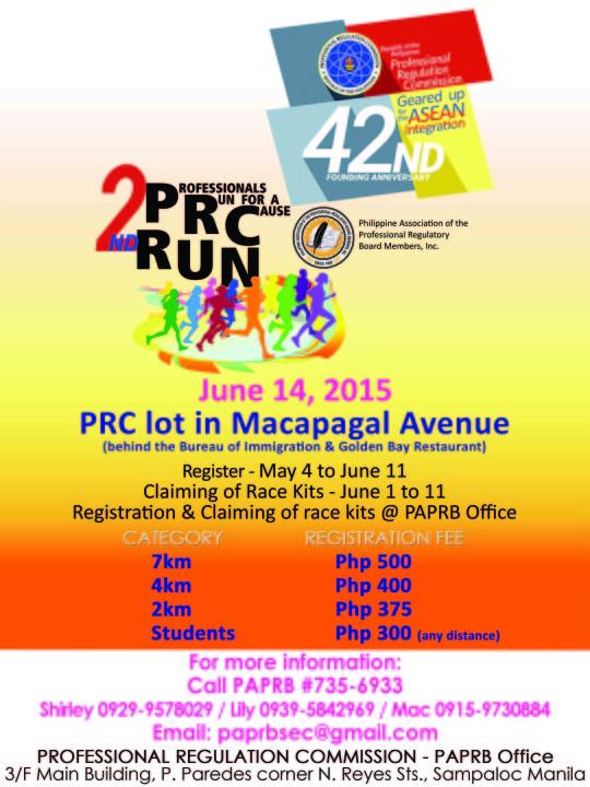 PRC-Fun-Run-2-2015-Poster