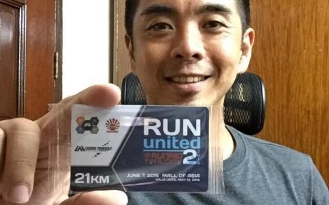 Run-United-2-Jeff-cover