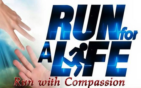 Run-for-a-life-cover