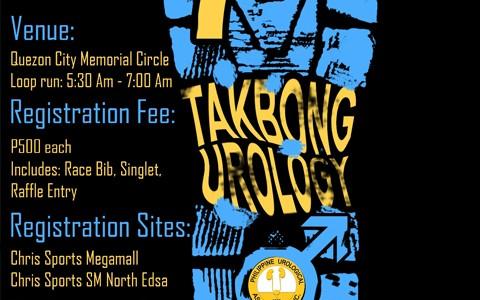 Takbong-Urology-2015-Cover